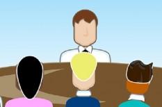 állásinterjú, álláskeresés, interjú, karrier, kompetencia, pszichológia
