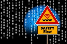 internetes vásárlás, kiberbiztonság, kiberbűnözés, ssl
