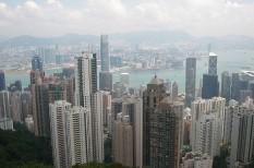 befektetés, csúcstechnológia, gazdaság, kínai nyomulás