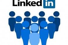 Glint, hr, LinkedIn, microsoft, önéletrajz