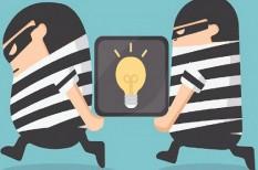 jogi kisokos, jogi tanács, online marketing, szerzői jog, tartalommarketing