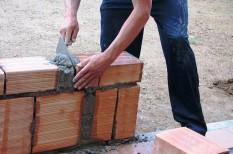 építőipar, felmérés, szakember
