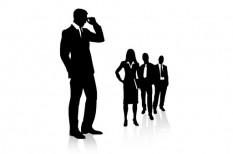 hatékony cégvezetés, motiváció, ösztönzés