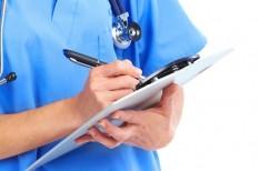egészségügy, jogszabály módosítás, társadalombiztosítás