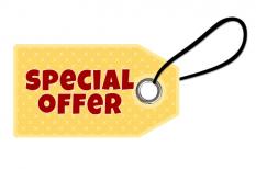 árengedmény, kedvezmény, kupon, online fizetés, vásárlók, voucher