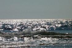 aszály, ivóvíz, izrael, klímaváltozás, közel-kelet, közművezeték, tenger, természeti erőforrás, víz, vízdíj