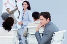 betanítás, képzés, munkahelyi képzés, tréning, új munkaerő