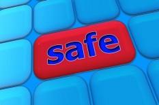 biztosítók, kockázati tényezők, üzleti kockázatok