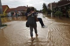 biztosítási piac, lakásbiztosítás, szélsőséges időjárás