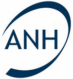 Audit Network Hungary