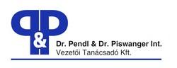Dr. Pendl és Dr. Piswanger Kft.