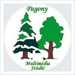 Pagony Multimédia Stúdió