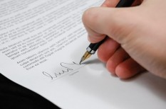 cégjog, szerződés, szindikátusi szerződés