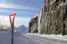 arktisz, klmíavédelem, környezetvédelem