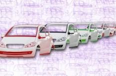 autóipar, innováció