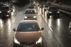 autóipar, autópiac, elektromos autó, gépjárműpiac, innováció, kibocsátás csökkentés