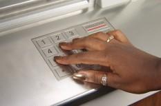 átutalás, banki szolgáltatások, bankszámla