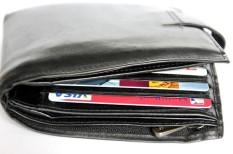 bankkártya, csekk, fizetés, fizetési szokások, online bank, online fizetés