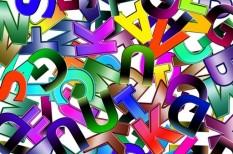online kereskedelem, színkódolás, webdesign