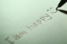 boldogság, elkötelezett munkavállaló, jó vezető, munkahelyi motiváció, visszajelzés