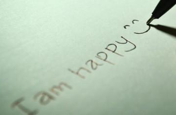 boldog munkavállaló, boldogság, kiégés, munkahelyi stressz, stressz