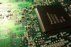 infokommunikació, vállalati informatika