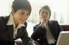 cégkultúra, cégvezető, etikus cég, főnök, jó vezető, menedzser, munkavállaló, önfejlesztés, pszichológia, vezető