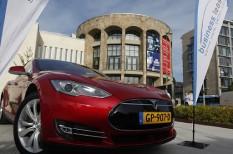 autóipar, beszállítók, e-mobilitás, elektromos autók