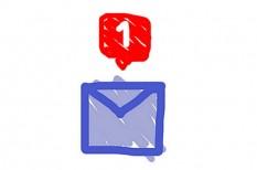 e-mail, e-mail marketing, kkv marketing
