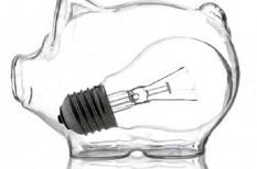 e.on, elektromos készülékek, elektromosság, energia spórolás, föld órája, kwh, villány