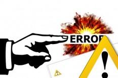 it-biztonság, kiberbiztonság, kibertámadás, támadás, vállalati it