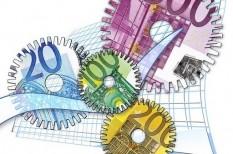 EU-s források, hitel, pályázat