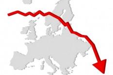 árfolyam, kereskedelmi háború, kockázat, trump, vámháború, világgazdaság