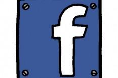 applikáció, céges facebook megjelenés, facebook, facebook kampány, facebook-hirdetés, hatékonyságnövelés