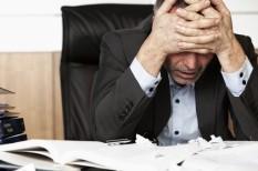 munkahelyi stressz, stressz, stresszkezelés, stresszoldás