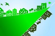 ensz, fenntarthaó fejlődés, fenntarthatóság, fenntarthatósági jelentés, kpmg