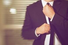 bizalom, etikus üzlet, korrupció, tisztességes üzlet, üzleti bizalom, üzleti etika