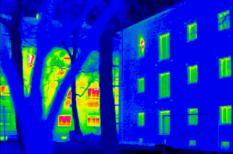 energetika, energiahatékonyság, építkezés, hőszigetelés, költségkímélés