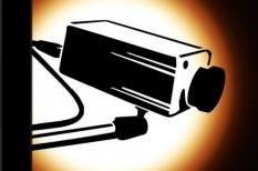 adatvédelem, jogi kisokos, megfigyelés, személyiségi jogok