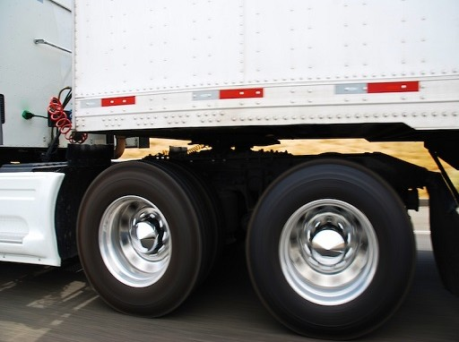 kamion2sxc
