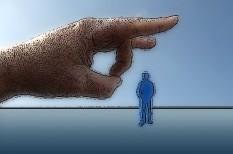 elbocsátás, felmondás, munka törvénykönyve, munkajog