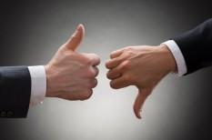 facebook, hatékony kommunikáció, közösségi oldalak, kritika, ügyfélkapcsolat, ügyfélkezelés, vásárlói hűség