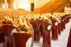díj, innováció, magyar termék nagydíj, védjegy