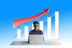 adózás, egyéni vállalkozó, kata, kisvállalkozó, kiva, növekedés