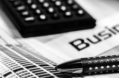 hatékonyságnövelés, irodai munka, it a cégben, költségcsökkentés, nyomtatás
