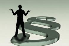 kötelező cégmódosítás, kötelező tőkeemelés, tőkeemelés, új Ptk.