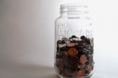 magánnyugdíjpénztár, nyesz, nyugdíjvagyon, öngondoskodás, önkéntes nyugdíjpénztár