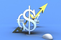 gazdasági kilátások, hitelek, rossz hitelek