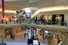 advent, ajándékvásárlás, karácsonyi vásárlás, ünnepek