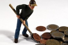 adócsalás, adókerülés, európai bizottság, pénzmosás, terrorizmus, uniós irányelv, uniós szabályozás